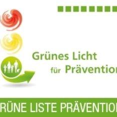 """Bild zu """"Mein Körper gehört mir!"""" in """"Grüne Liste Prävention"""" aufgenommen"""